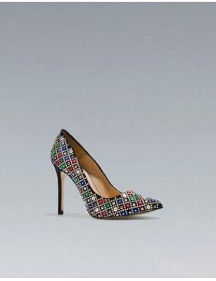 Neobične cipele