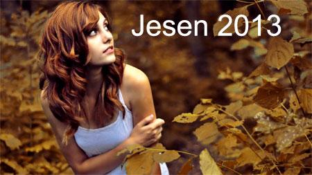 jesen-2013 moda