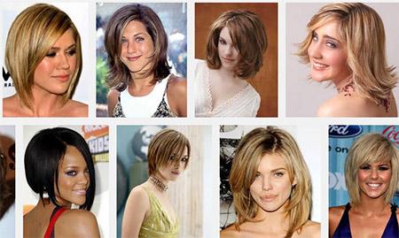 frizure u trendu