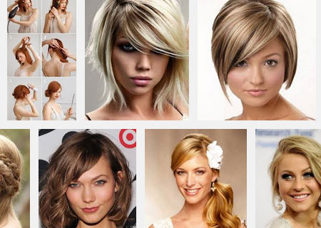frizure koje ce vas naciniti mladom