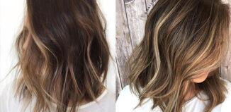 Koje su boje kose u trendu ove jeseni