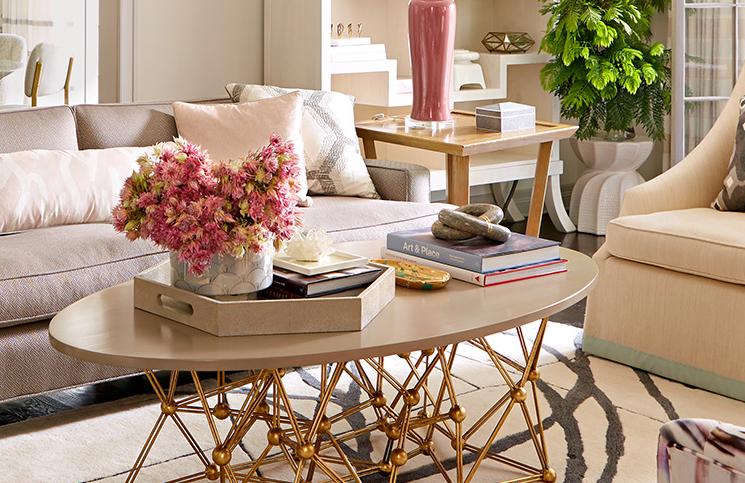 Sedam trendi načina za jesenju dekoraciju Vašeg doma