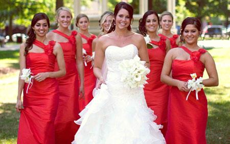 haljine za deveruse