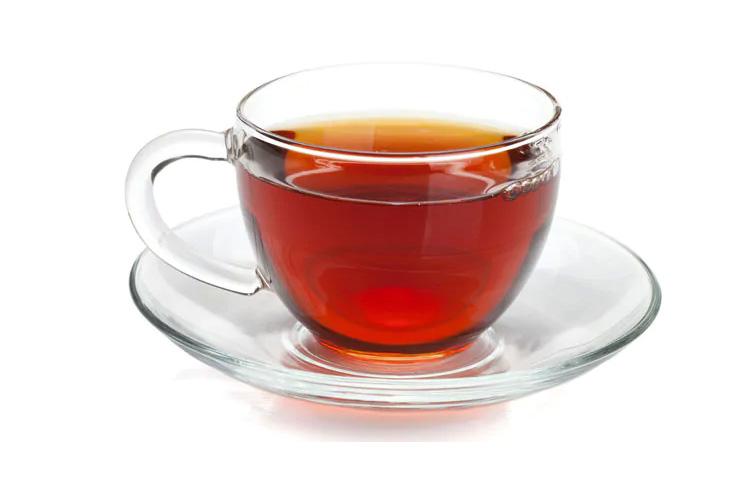 Sve o Čaju