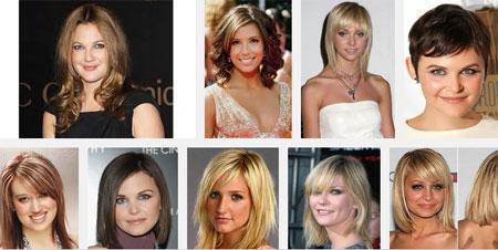frizure-za-okrugla-lica