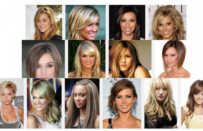 frizure poznatih