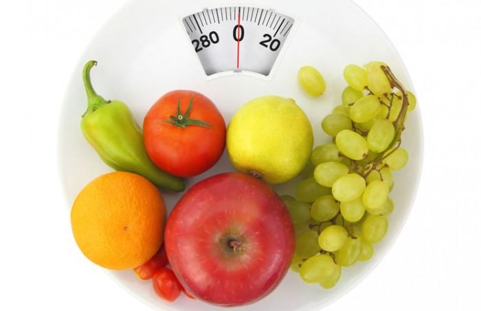 pravilna dijeta