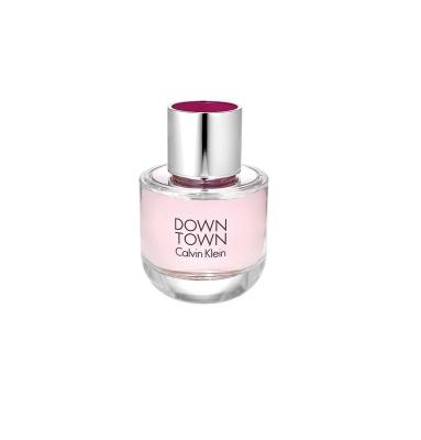 Dawntown Calvin Klein parfemi