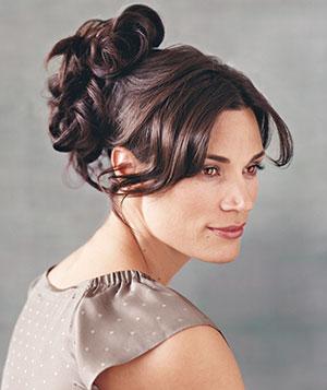 Kaskada frizura