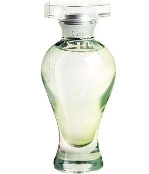 Grace Kelly – Gin Fizz by Lubin