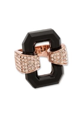 Koktel prsten