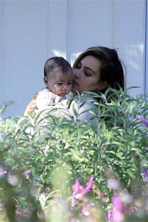 Kim i njena princeza