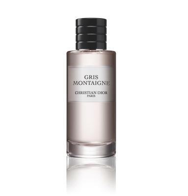 Christian Dior Gris Montaigne parfem