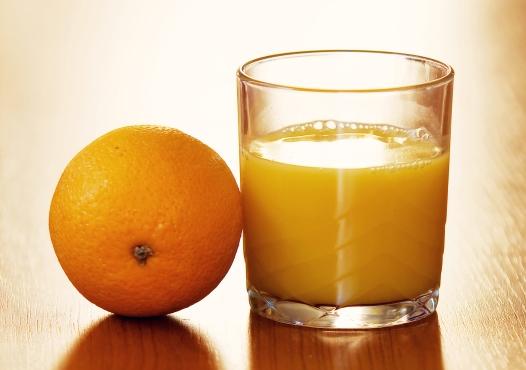 Vitamin C sprečava prehlade
