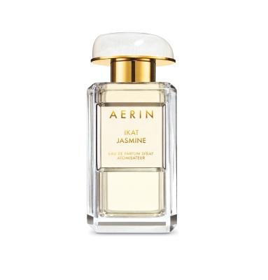 Aerin Ikat Jasmine parfemi