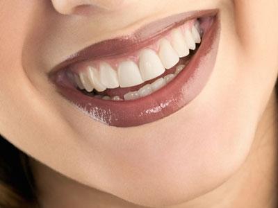 Vodite računa o zubima