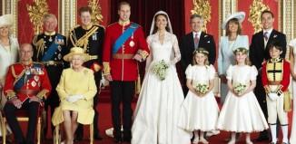kraljevsjka-porodica