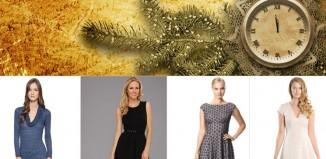 novogodisnja-haljina
