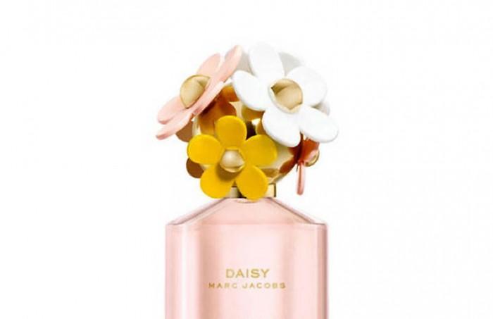parfemi poznatih licnosti