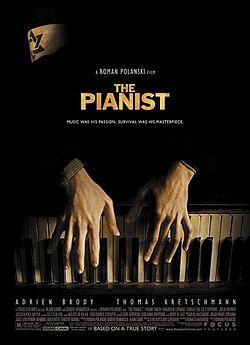 Pijanista ( The Pianist)