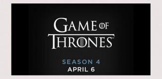 Game Of Thrones Sezona 4