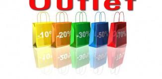 outlet prodaja