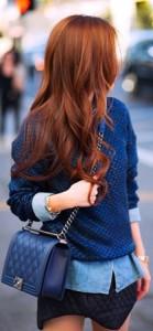 Izaberite proizvode koji štite i produžuju boju kose