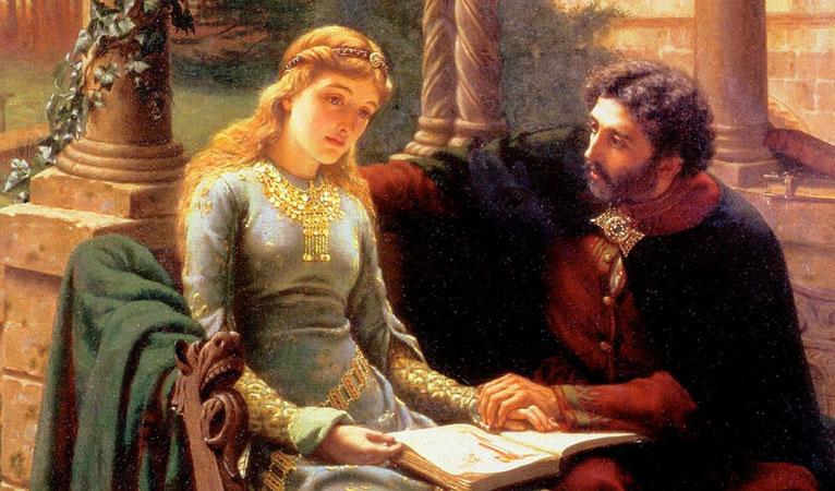Abelar i Eloiza
