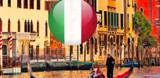 italijanski modni kreatori