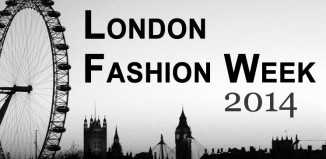 london-fashion-week