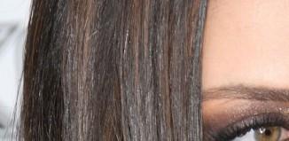 boja kose