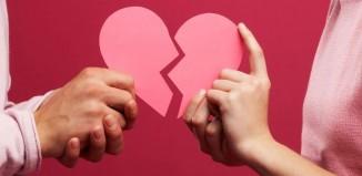 navike koje su opasne za vezu