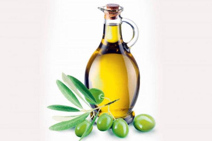 Maslinovo ulje namirnice koje usporavaju starenje
