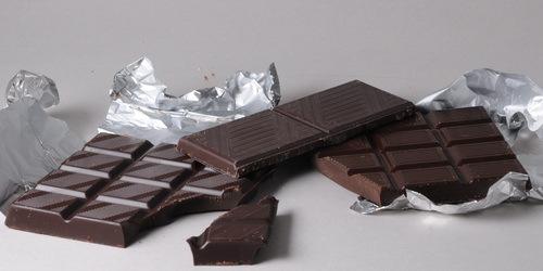 Namirnice koje usporavaju starenje - Čokolada