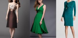 Koktel haljine