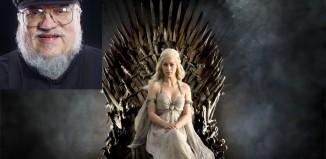 Game of thrones film
