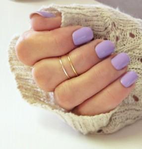Više zglobnih prstenova