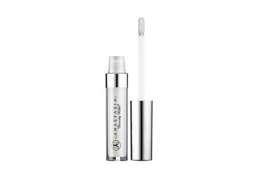 prolecni Beauty Genius vodootporni gel