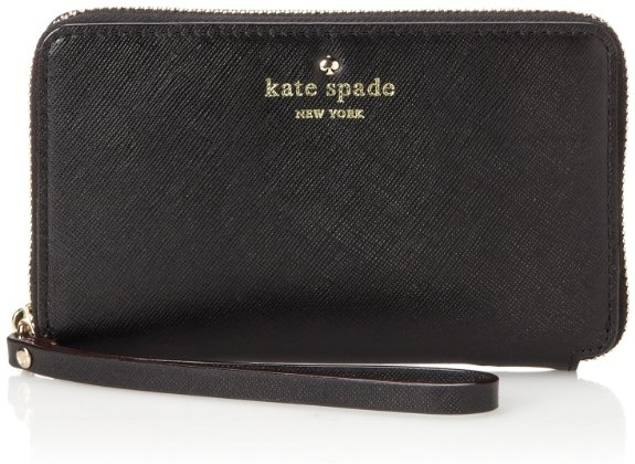 Kate Spade slatka torbica