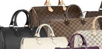 torbe za proleće 2014