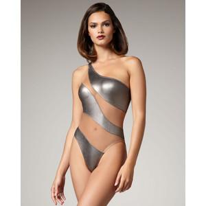 Providni kupaći kostimi