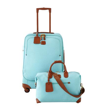 Komplet putnih torbi