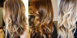boje kose za 2014