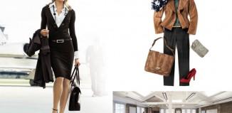 poslovno oblačenje