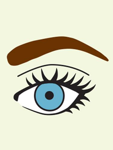 Za Veće oči