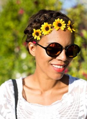 Nove naočare za sunce