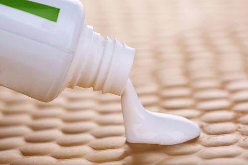 Pasta za zube protiv bubuljica