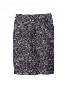 Olovka suknje