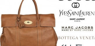 dizajnerske torbe