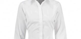 kombinacije uz belu košulju